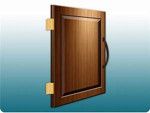 How, To, Make, Cabinet, Doors, 9, Steps, With, Pictures