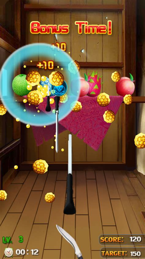 Fruit Smash » Apk Thing  Android Apps Free Download