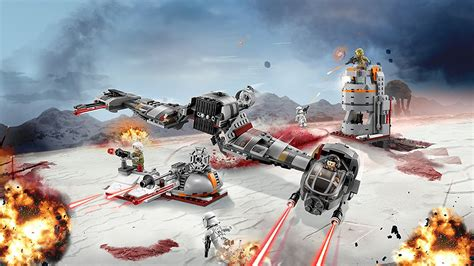 May the Savings be with you: The best May the 4th Lego ...
