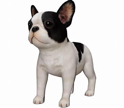French Bulldog Wii Smash Bros Super Resource