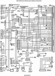 1949 Pontiac Wiring Diagram  U2022 Wiring Diagram For Free