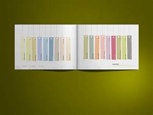 nuancier peinture v33 20170702192834 tiawukcom With peinture couleur lin nuancier 1 25 melhores ideias sobre nuancier peinture no pinterest