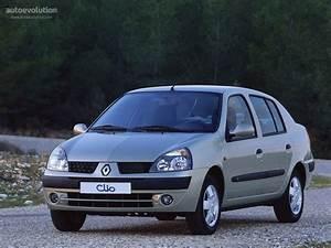 Clio 2 2000 : renault clio symbol thalia specs photos 2000 2001 2002 autoevolution ~ Medecine-chirurgie-esthetiques.com Avis de Voitures