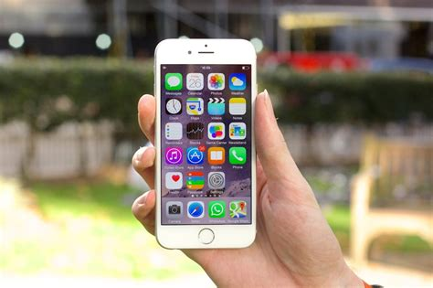 phone iphone 6 5 ways to fix iphone 6 stuck in zoom mode technobezz