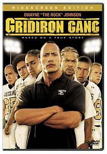Pictures U0026 Photos From Gridiron Gang 2006 Imdb