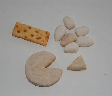 nourriture en p 226 te en sel pullip
