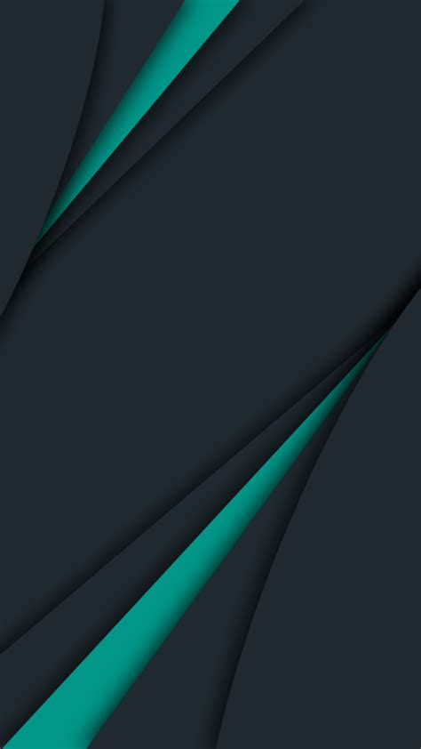 Abstract Black Wallpaper For Mobile by Abstract Design Pattern Shape Hd Mobile Wallpaper 13