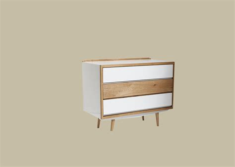 commode chambre blanche commode design chest of drawers edition edition