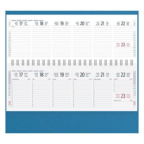 agenda da tavolo planning agenda da tavolo 2019 settimanale spiralato