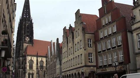 Deutschland (german for germany) is a song by german neue deutsche härte band rammstein. Deutschland - Münster - YouTube