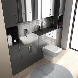 Oliver, 2100, Fitted, Furniture
