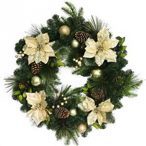 decoration ideas divine image of accessories for christmas decoration using round gold bauble