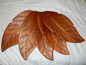 hton bay ceiling fan leaf blades hton bay ceiling fan on popscreen