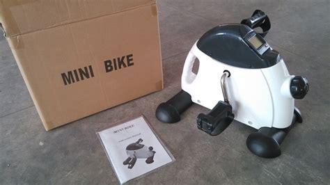V Fit Exercise Bike Monitor Instructions | Exercise Bike ...