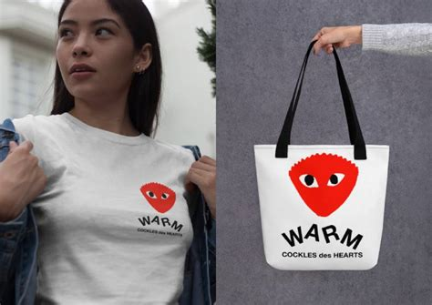 Torpe by james lim click, like and share for more hugot songs!!!!!#opm like my. These Jamus Lim-inspired post-GE2020 merchandise are bound to 'warm the cockles of your heart ...