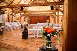 outdoor wedding venues dfw dallas tx wedding venue outdoor rustic wedding ceremony