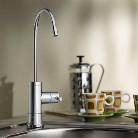 contemporary designer filter faucets    ro