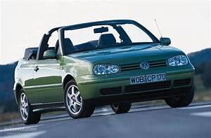 Golf 4 Cabrio Tuning : volkswagen golf iv cabrio specs photos 1998 1999 ~ Jslefanu.com Haus und Dekorationen