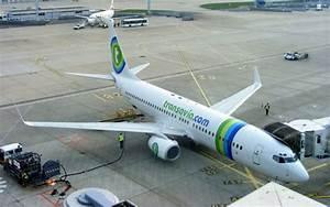 Telephone Transavia : transavia tout propos de transavia ~ Gottalentnigeria.com Avis de Voitures
