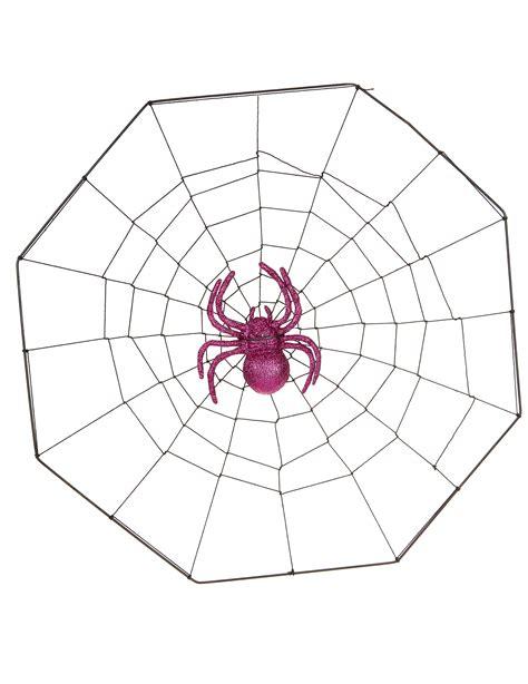 toile d araign 233 e ventouse deguise toi achat de decoration animation