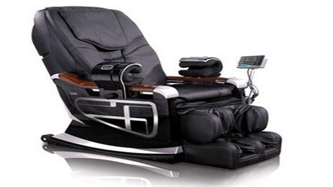 where to buy leather sofa best office desk chair la z boy rocker recliners lazy boy