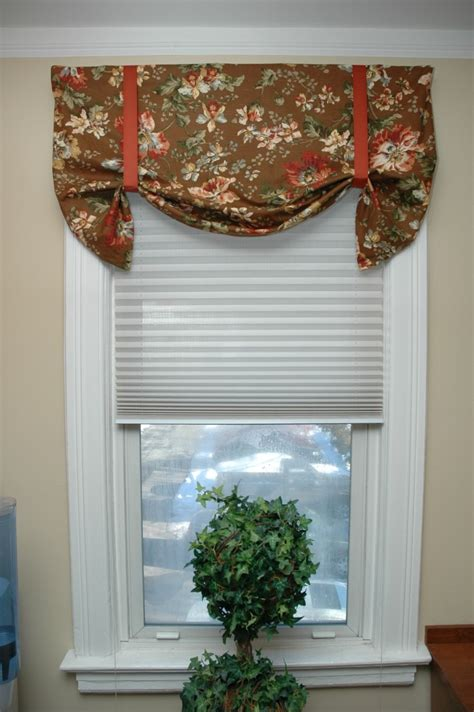 sewing drapes and curtains 10 diy window treatments inexpensive