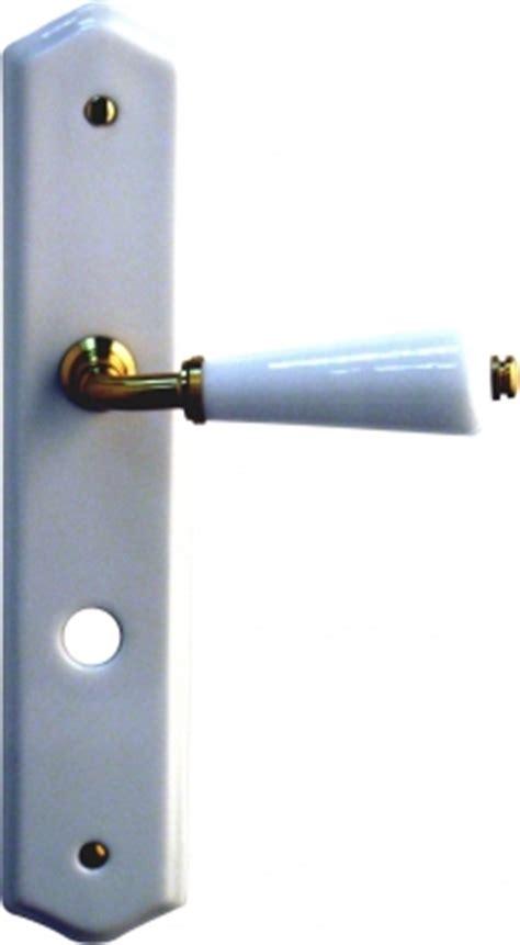 remplacer une poign 233 e de porte