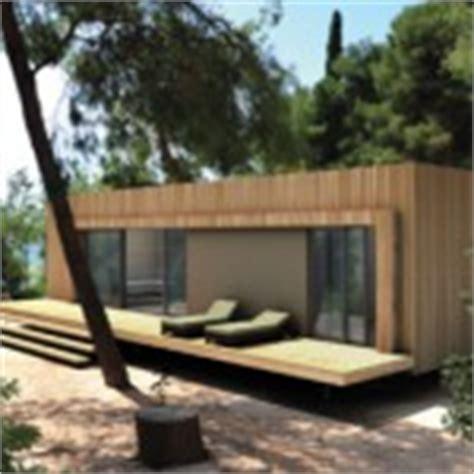 Tiny Häuser Besichtigen by Minihaus Und Modulhaus Anbieter Architekten Tiny Houses