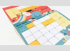 Kalender voor het schooljaar 20172018 – Klasse