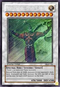 Halo Cards Take 2 Casual Card Design Yugioh Card