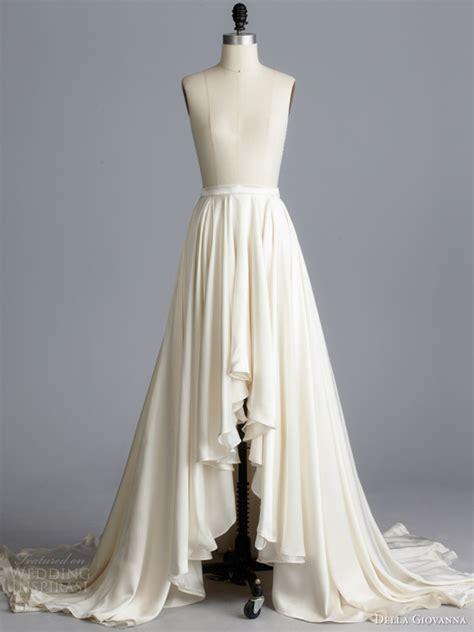della giovanna fall  wedding dresses wedding inspirasi