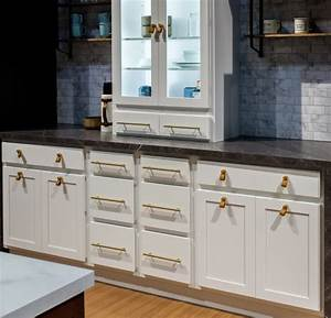 Kitchen trends for 2018 and beyond design milkdesign for Kitchen cabinet trends 2018 combined with turn pictures into stickers