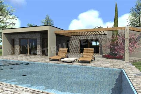 1000 images about plans maison on