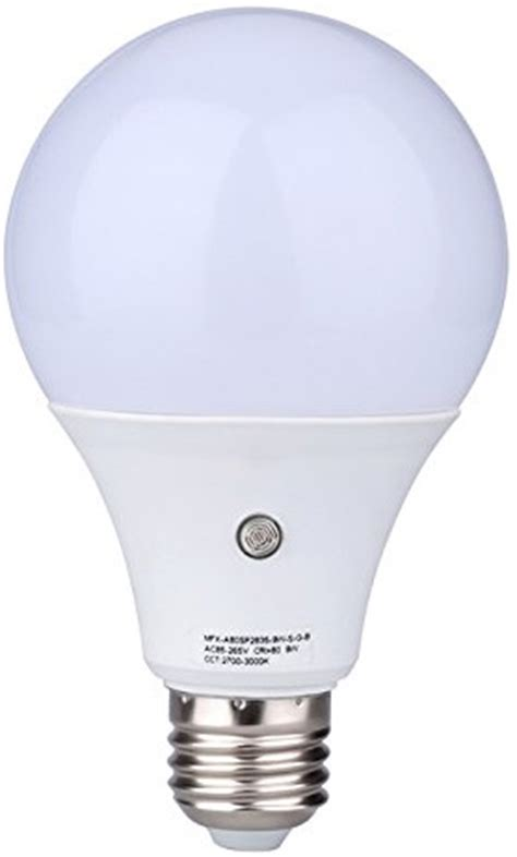 dusk to light bulb how to convert any standard light fixture into a dusk to