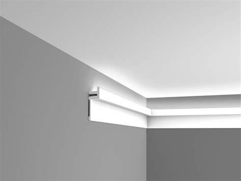 Stucco Mouldings L3 Cornice Moulding C382 Orac Decor