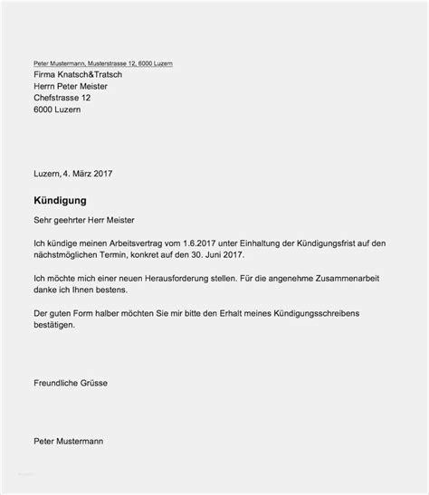 kündigung schreiben wohnung 14 k 252 ndigung schreiben wohnung zamzambar