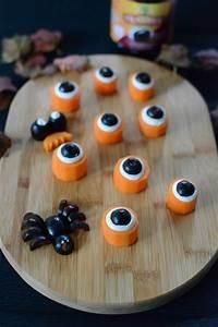 Idée Pour Halloween : les 25 meilleures id es de la cat gorie halloween pour enfants sur pinterest deco pour fete ~ Melissatoandfro.com Idées de Décoration