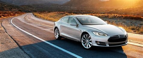 tesla cuts  resale  guarantee program