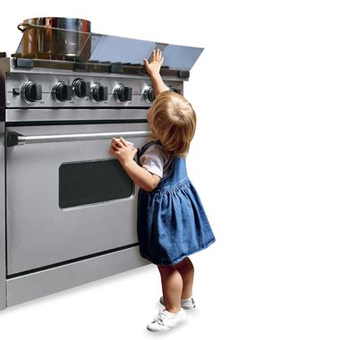 How To Childproof Your Oven  F3yrecipes For Life. Basements For Rent Toronto. House Plans With Walkout Basements On Lake. Water In Basement Through Floor. How To Soundproof Basement Ceiling. Basement With Bar. Basement Home Gym. Drywall For Basement. Basement Ceiling Soundproofing