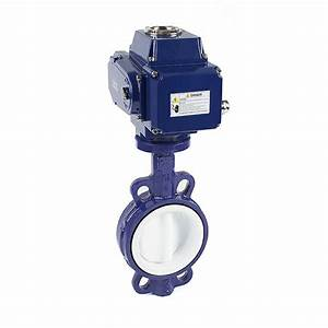 China Flowx Butterfly Valve Suppliers Catalogue Price List