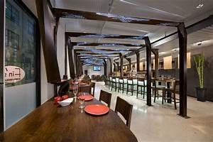 Interior Architecture / Interior Design Awards