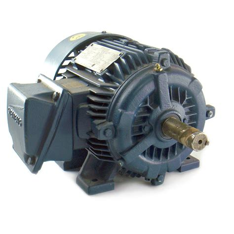 Electric Motor Model by Siemens Pe 21 Plus Electric Motor Type Rgzesd Model