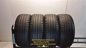 Michelin Crossclimate 225 40 R18 : usata 225 40 r18 michelin pilot sport 4 seminuovo ~ Jslefanu.com Haus und Dekorationen