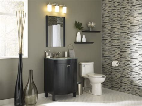 21+ Lowes Bathroom Designs, Decorating Ideas  Design