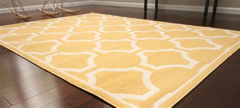 white and gold rug handmade area rugs woven area rug collection area rugs