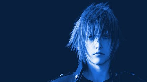 final fantasy xv backgrounds pictures images