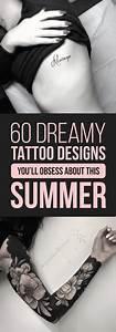 Tattoos Die Sich Ergänzen : 60 vertr umte tattoos ber die sie sich in diesem sommer gedanken machen werden beste trend mode ~ Frokenaadalensverden.com Haus und Dekorationen
