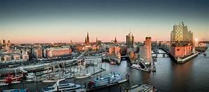 Park Point Hamburg : landungsbr cken f hrung das tor zur welt 2 std hamburg stadtf hrung ~ Markanthonyermac.com Haus und Dekorationen