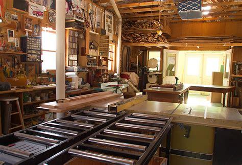 plans woodwork unique woodshop projects