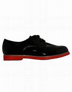 Besson Chaussures Femme : besson chaussures en ligne homme chaussures besson ete 2015 ~ Melissatoandfro.com Idées de Décoration